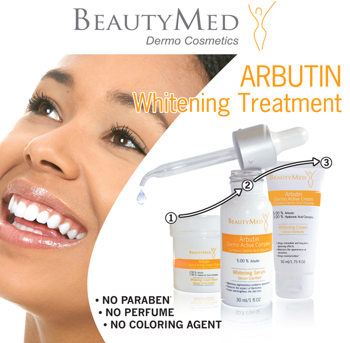 ARBUTIN-TREATMENT-1_01