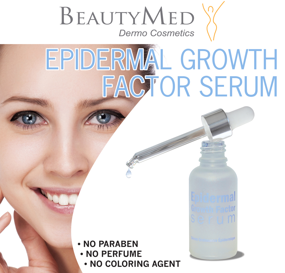 EPIDERMAL-GROWTH-FACTOR-SERUM-