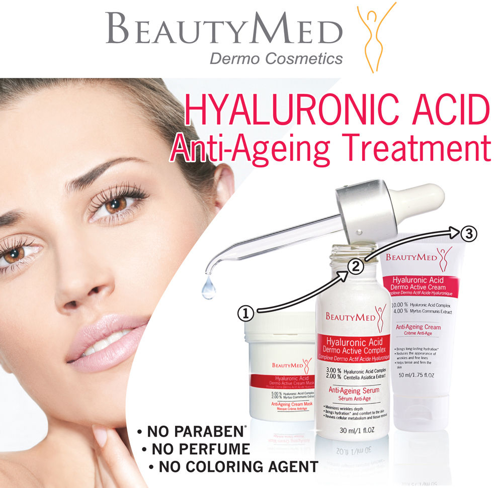 HYALURONIC-ACID-TREATMENT
