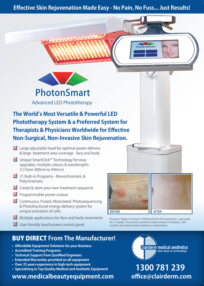 Photonsmart Print Advertising