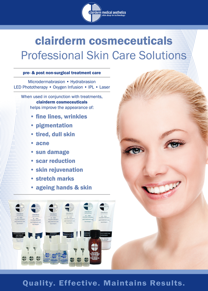 Clairderm-Cosmeceuticals-benefits_03
